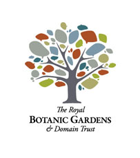 Royal Botanic Gardens & Domain Trust